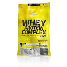 Whey Protein Complex 100% Olimp Sport Nutrition
