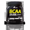 BCAA Xplode Olimp Sport Nutrition