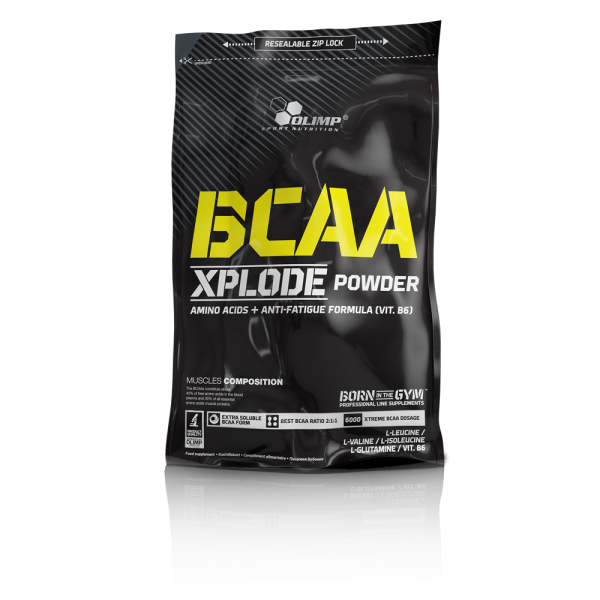 bcaa xplode olimp sport nutrition superphysique. Black Bedroom Furniture Sets. Home Design Ideas