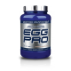 100% Egg Protein Optimum Nutrition