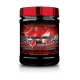 Hot Blood 2.0 Scitec Nutrition