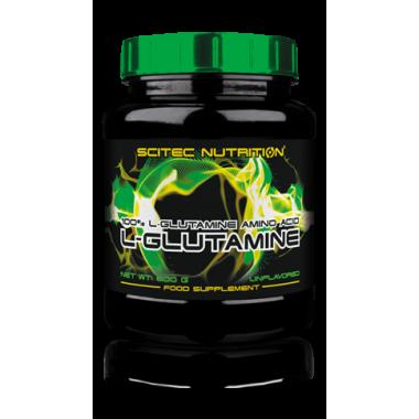 L-Glutamine Scitec Nutrition