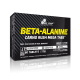 Beta-Alanine Carno Rush Olimp (120caps)