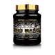 Big Bang 3.0 Scitec Nutrition