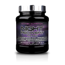 Night Recovery Scitec Nutrition