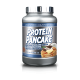 Protein Pancake Mix First Scitec Nutrition