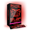 Slap Scitec Nutrition