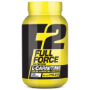 L-Carnitine Full Force (150 caps)