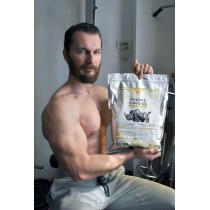 Super Poudre d'Avoine BIO SuperPhysique Nutrition