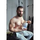 Super BCAA SuperPhysique Nutrition