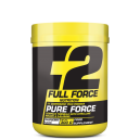 Pure Force Full Force