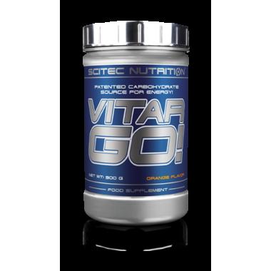 Vitargo! Scitec Nutrition