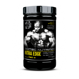 Intra Edge Scitec Nutrition