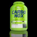 Carbo-Nox Olimp Sport Nutrition