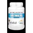 Oatmeal Scitec Nutrition (1,5kg)