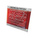 100% Whey Protein Professional (30 g) Scitec Nutrition