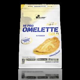 Hi Pro Omelette Olimp Nutrition