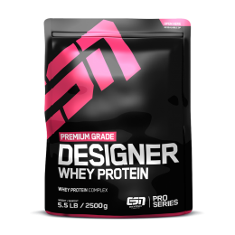 Whey Force Full Force (1 et 2kg)