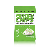 Protein Chips Scitec Nutrition (6x40 g)