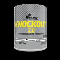 Knockout 2.0 Olimp Sport Nutrition