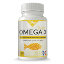Super Oméga-3 SuperPhysique Nutrition