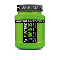 Electric Aminos Scitec Nutrition
