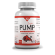 Super Pump SuperPhysique Nutrition