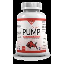 Super Pump SuperPhysique Nutrition