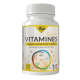 Super Vitamines SuperPhysique (180 gélules)