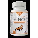 Super Mince SuperPhysique Nutrition
