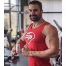 Super Oméga 3 Calanus SuperPhysique Nutrition