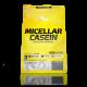 Micellar Casein Olimp Nutrition