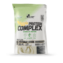 Veggie Protein Complex Olimp Nutrition