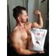 Super Protéine Végétale BIO SuperPhysique (2 kg en poudre)