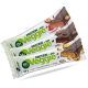 Veggie Protein Olimp (24 barres de 50 g)