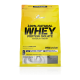 100% Natural Whey Protein Isolate Olimp Nutrition