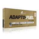 Adapto-Fuel Olimp Nutrition (60 gélules)