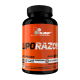 Liporazor Olimp Nutrition (90 caps)