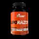 Liporazor Olimp Nutrition (90 caps)