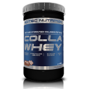 Collawhey Scitec Nutrition (0,560 kg)