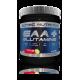 EAA + Glutamine Scitec Nutrition