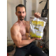 Super Glucides SuperPhysique Nutrition