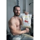 Super Porridge d'Avoine BIO SuperPhysique (2 kg)