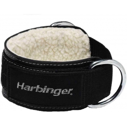 Sangle de cheville Cuff Harbinger
