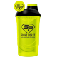Shaker Wave SuperPhysique Yellow Killer (600 ml)