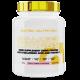 Collagen Xpress Scitec Nutrition (475 g)