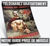 ebook prise muscle