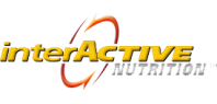 InterActive Nutrition